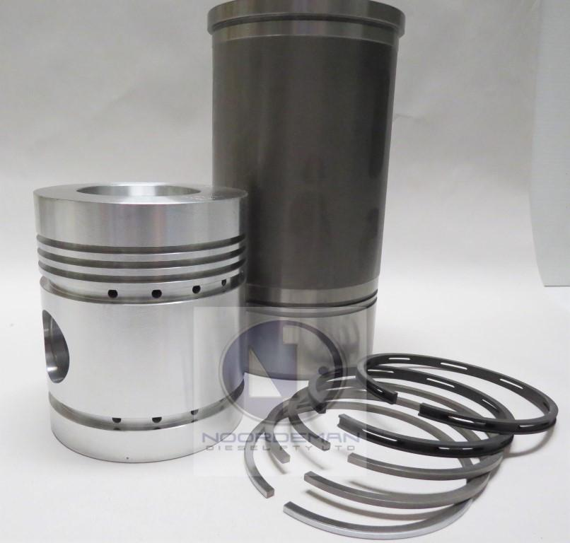 Perkins 270D Liner kit or Liner Assembley