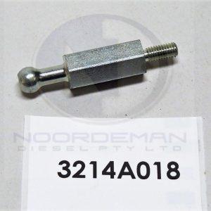 3214A018 Radiator Stud Short