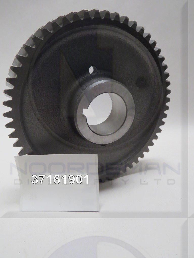 37161901 Perkins camshaft gear