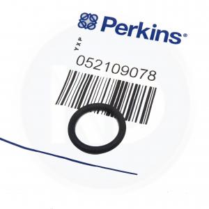 Perkins 052109078 O'ring