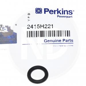 Perkins 2415H221 Oring