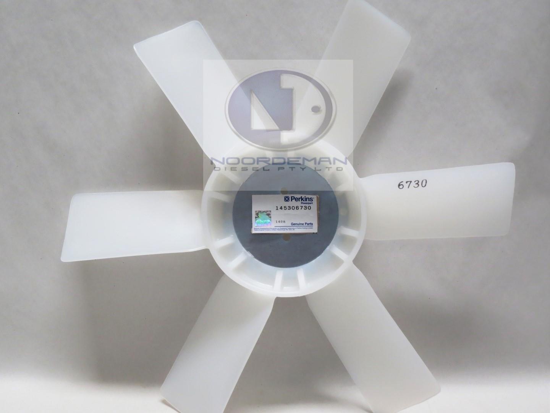 145306730 Perkins Fan