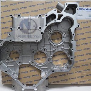 3716C413 Perkins Timing Cover AK Phaser