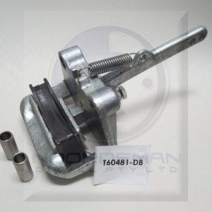 T60481-DB Brake Caliper Lighting Tower