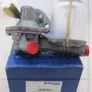 ULPK0018 Lift Pump 152 Perkins