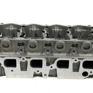 YD25TI NISSAN D40 NAVARA ENGINE REBUILD KIT COMMON RAIL FROM 2010 EKNI610